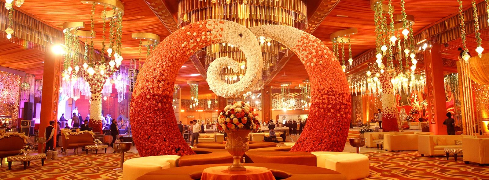 Banquet halls in delhi for marriage fnp gardens banquet halls in delhi for marriage junglespirit Choice Image
