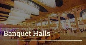 banquet halls in south delhi, wedding venues in delhi