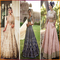 Stunning Bridal outfits that totally took our breath away!!