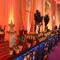 Top 7 Wedding caterers in Delhi NCR