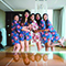5 Cool ways Bridesmaids are having a Bachelorette Party this wedding season!