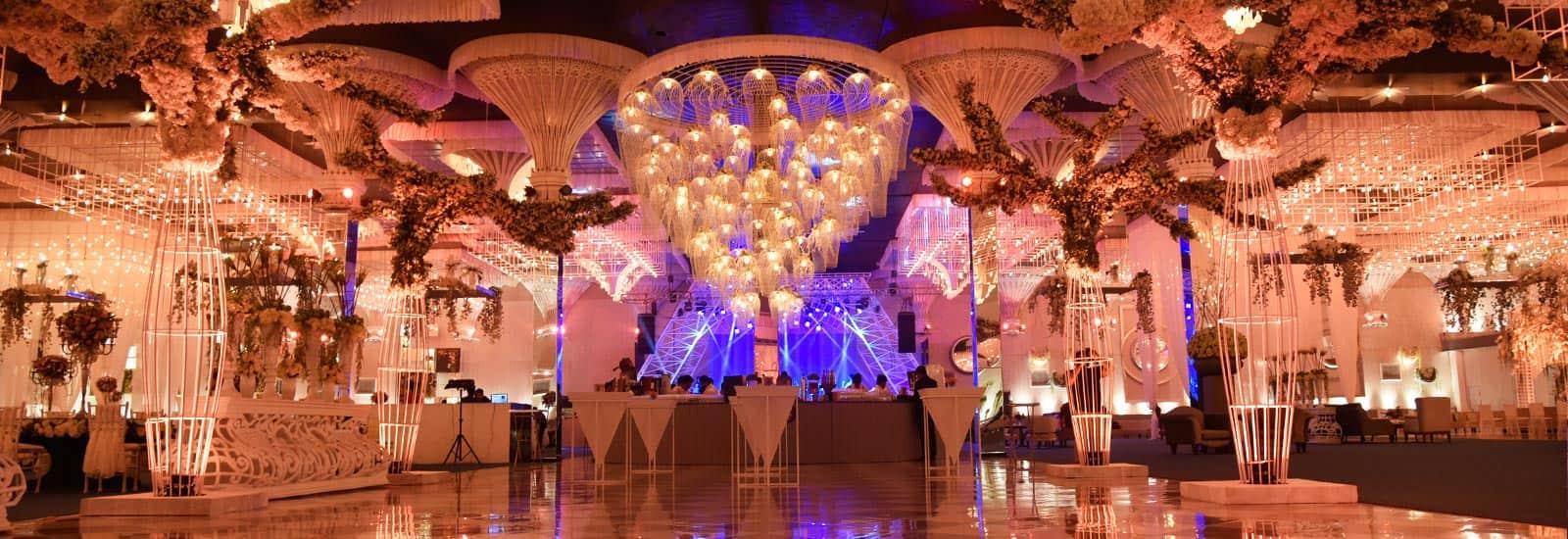 Udman wedding venue image