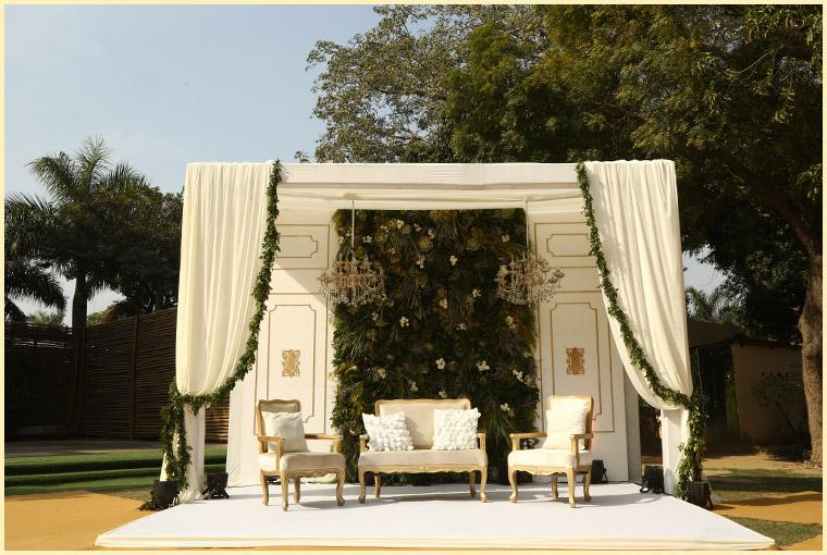 wedding venues prob