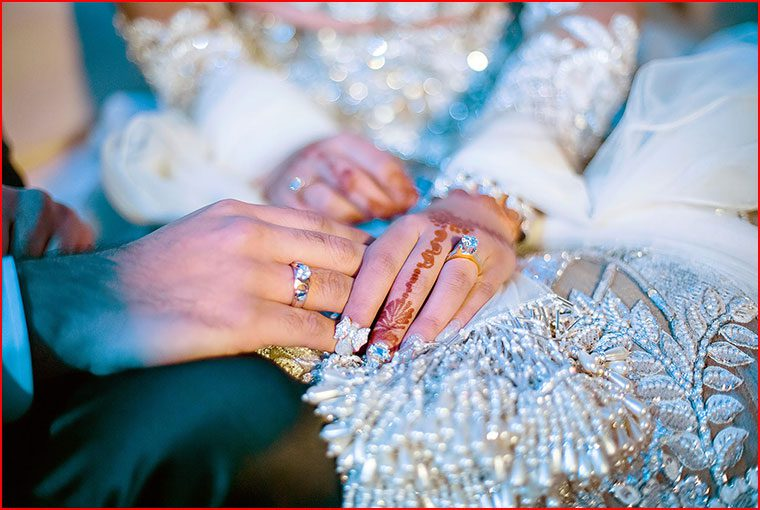 #FNPGuides: How to buy an Engagement Ring