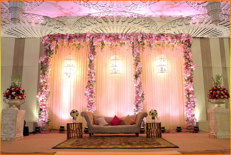 Opulent by FNP Gardens