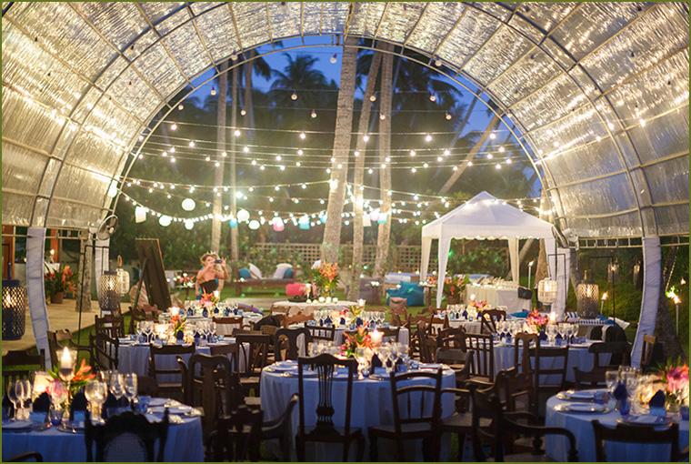 Weddings in Sri Lanka