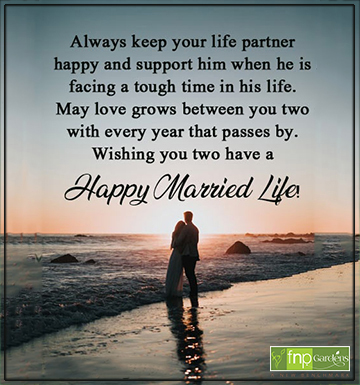 quotes for sister on her wedding