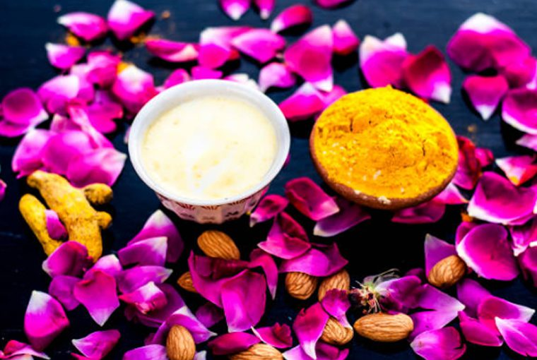 Indian Beauty Hacks to Get that Perfect Bridal Glow