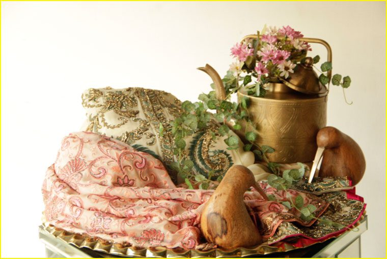 What are the common mistakes made by the brides while trousseau shopping and how to avoid them