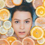 Makeup and Beauty Hack to get rid of Dark Circles