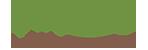 FNP Gardens Logo