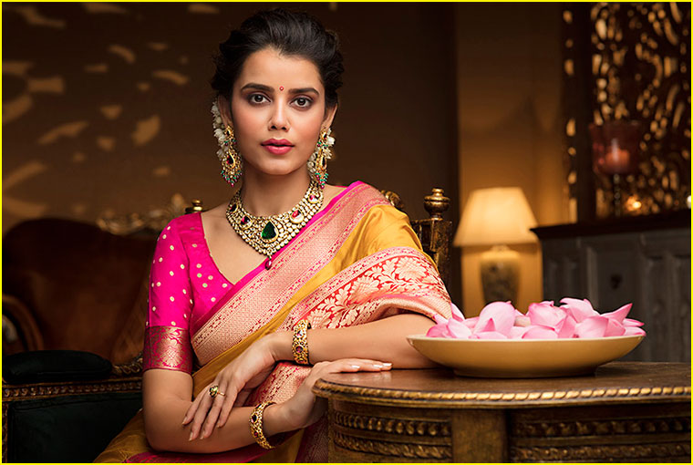 How to celebrate your first Diwali after marriage?