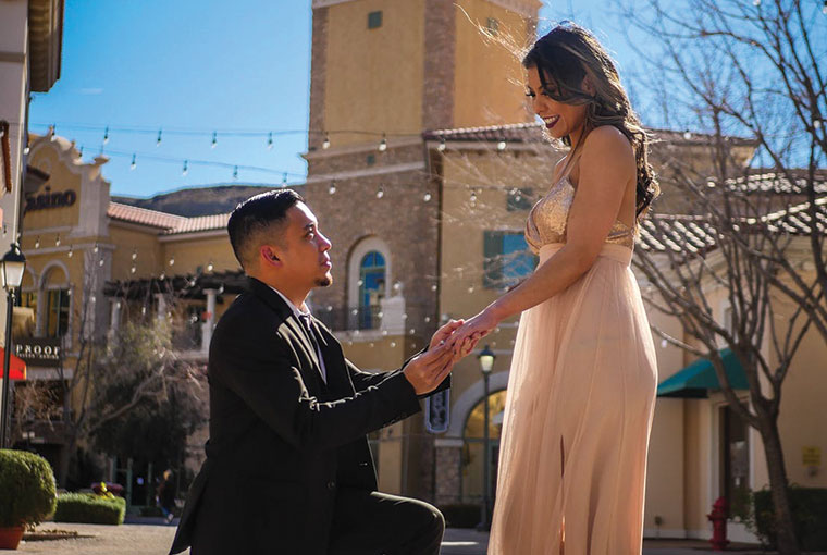 5 big mistakes to avoid while proposing for marriage
