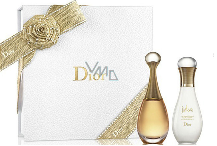 J'Adore by Dior EDT