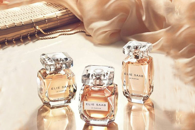 What are the best and long-lasting Perfumes for Indian Brides?