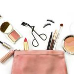 How to prevent Wedding Day Beauty Meltdown?