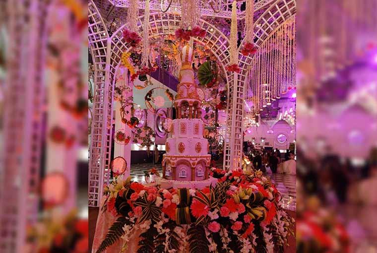 breathtaking cakes