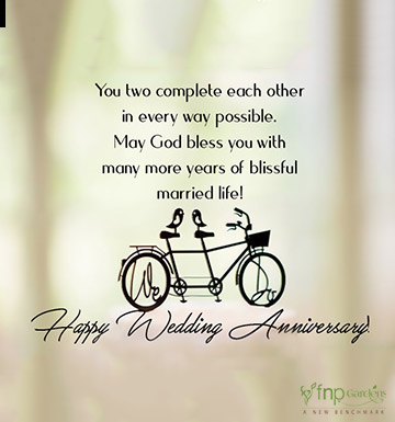 Wedding Anniversary Wishes For Sister Fnp Gardens Happy birthday my beautiful sister. wedding anniversary wishes for sister