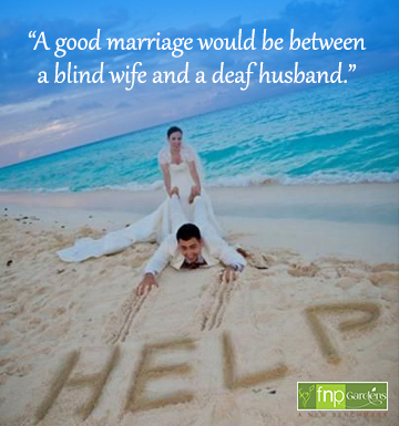 Wedding wishes for wife and husband