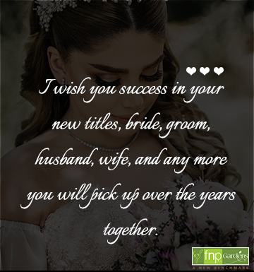 quotes for dad from daughter on wedding day