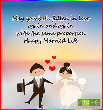 wedding day quotes for sister