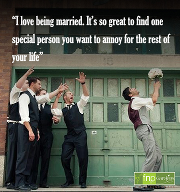 wedding funny quotes