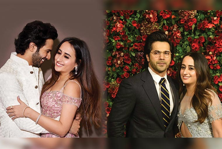 Bollywood Weddings we are awaiting in 2020!