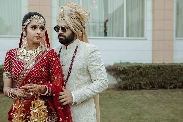 Common Wedding Planning Mistakes that Indian Brides Usually Make