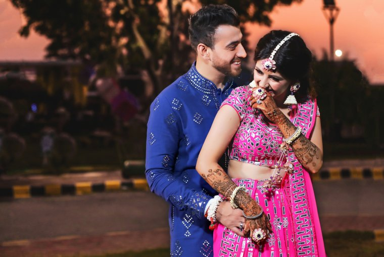 Facts you should know about Zodiac Sign Compatibility in Marriages