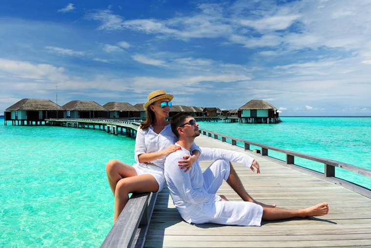 Things that no one tells you about Honeymoon