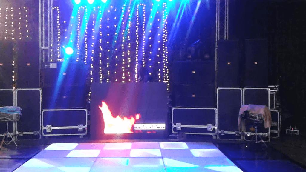 Best DJ Services in Gurgaon-1