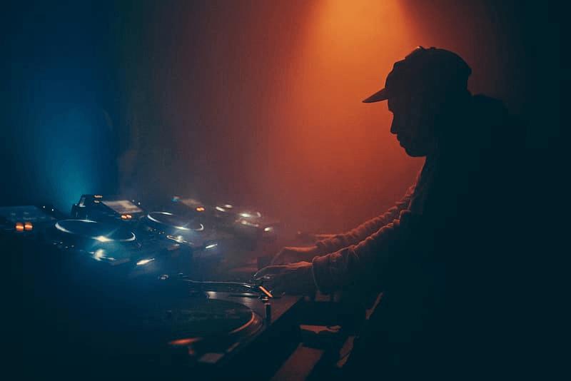 Best DJ Services in Gurgaon