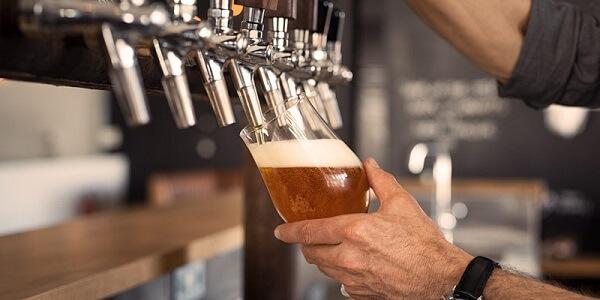 Dev Bartender Services bartenders
