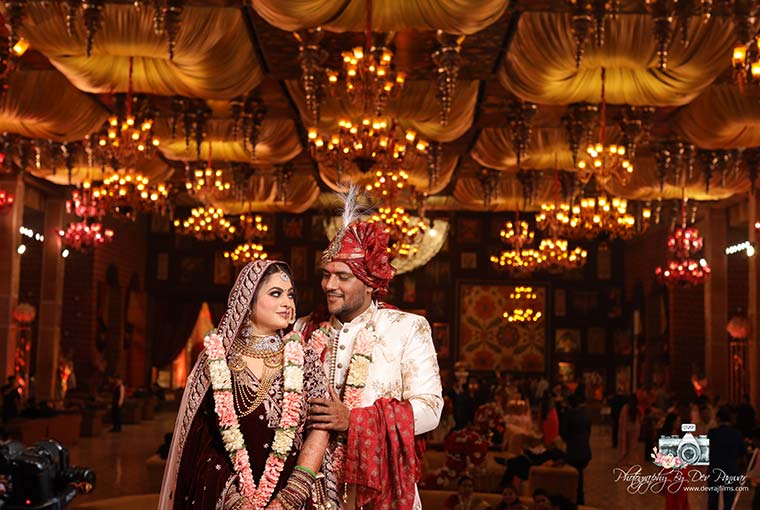 What are the unexpected weddings expenses and how can they be managed?